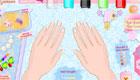 Fii manicuristul perfect