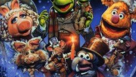 The Muppet Christmas Carol 20th Anniversary