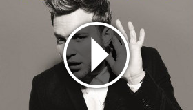 Olly Murs Ft Travie Mccoy Wrapped Up Watch The Video