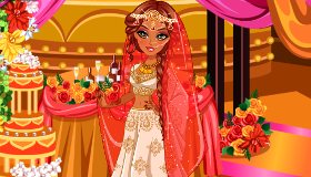 indian wedding dress up game my games 4 girls
