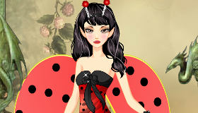 Miraculous Tales Of Ladybug And Cat Noir Game My Games 4